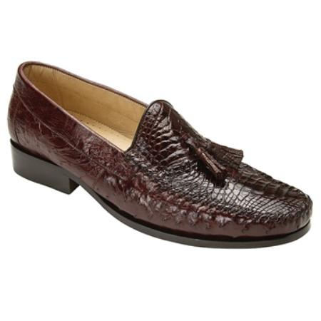 Belvedere-Brown-Caiman-Skin-Shoes-9200.jpg