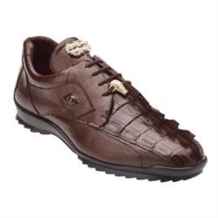 Belvedere-Brown-Calfskin-Sneakers-22500.jpg