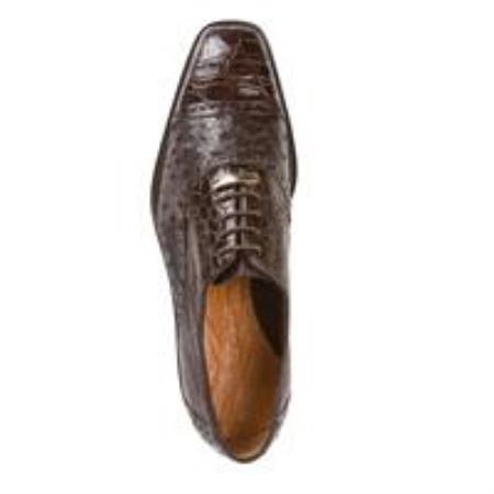 Belvedere-Brown-Crocodile-Skin-Shoes-22432.jpg