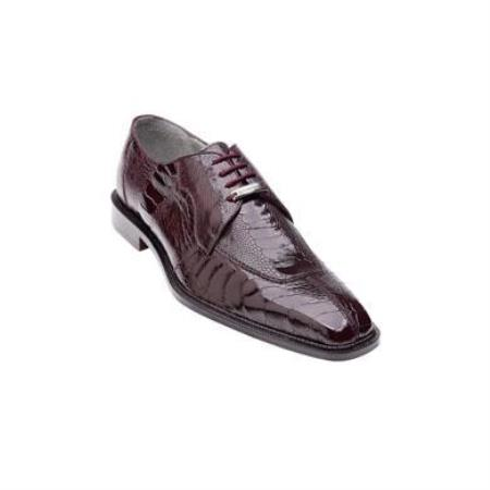 Belvedere-Burgundy-Ostrich-Shoes-22445.jpg