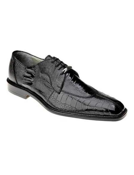 Belvedere-Dark-Black-Shoes-10857.jpg