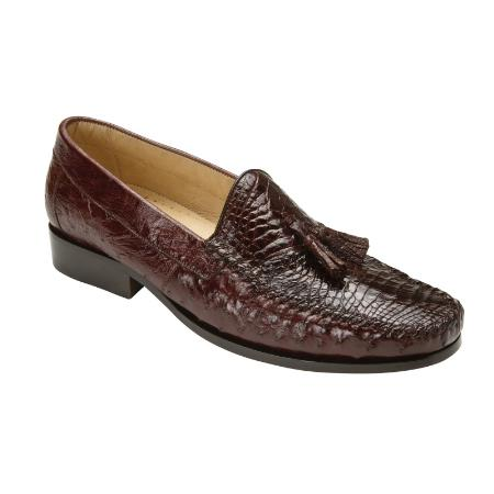 Belvedere-Gator-Skin-Brown-Shoe-11164.jpg