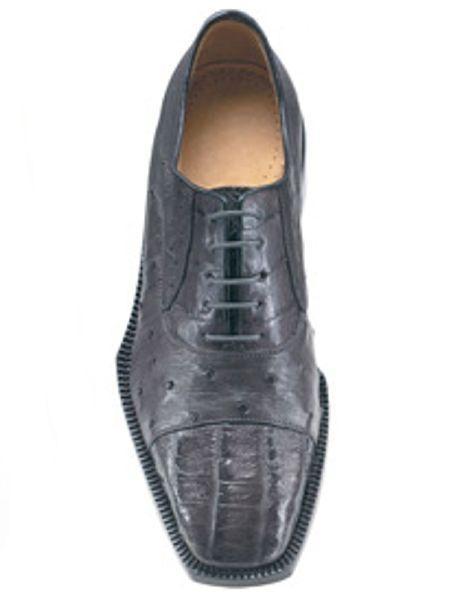 Belvedere-Grey-Ostrich-Skin-Shoes-3176.jpg