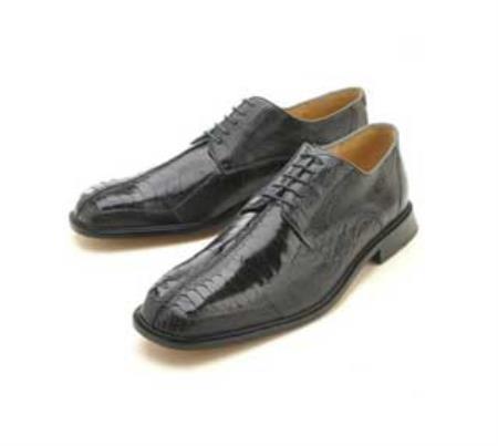 Belvedere-Grey-Ostrich-Skin-Shoes-9237.jpg