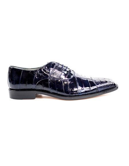 Belvedere-Navy-Color-Dress-Shoes-35587.jpg