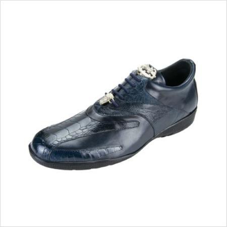 Belvedere-Navy-Color-Sneaker-7061.jpg