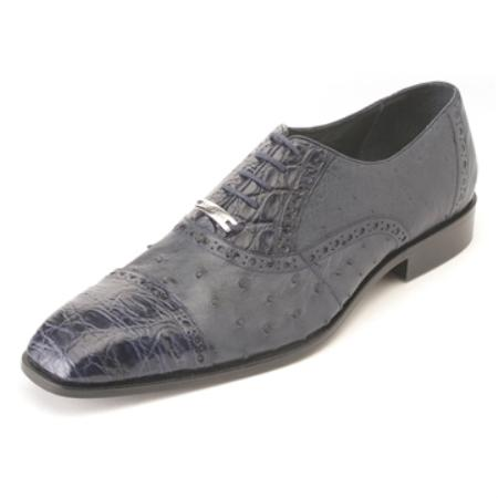 Belvedere-Navy-Ostrich-Skin-Shoes-9253.jpg
