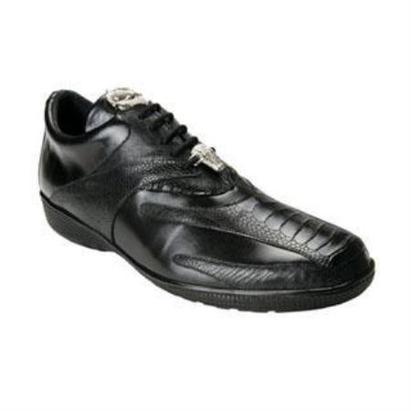 Belvedere-Ostrich-Black-Sneakers-22466.jpg