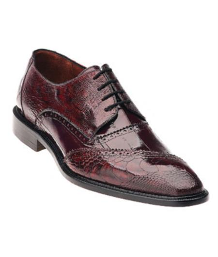 Belvedere-Ostrich-Shoes-Red-24054.jpg