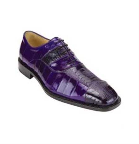 Belvedere-Purple-Caiman-Skin-Shoes-9210.jpg