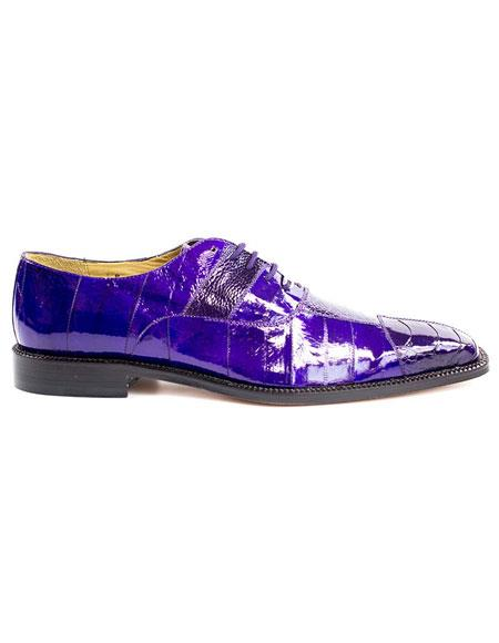 Belvedere-Purple-Dress-Shoes-35586.jpg