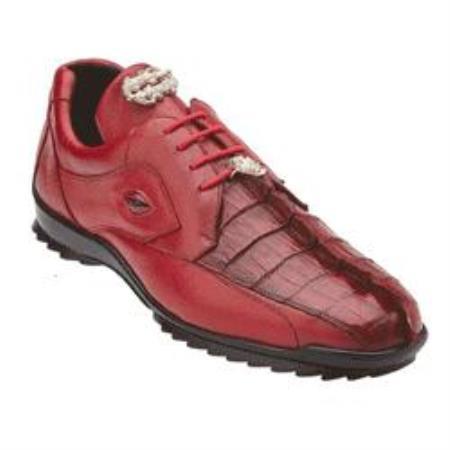 Belvedere-Red-Calfskin-Sneakers-22499.jpg