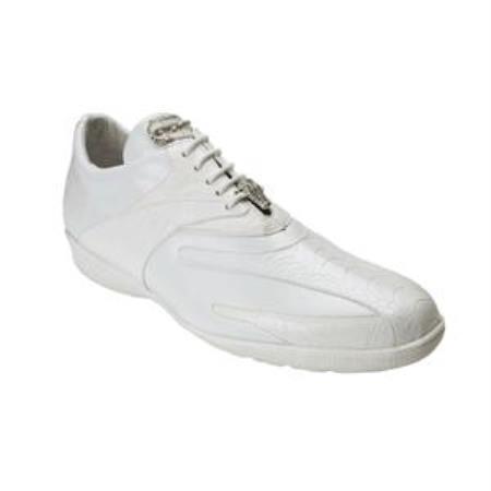 Belvedere-White-Ostrich-Sneakers-22469.jpg