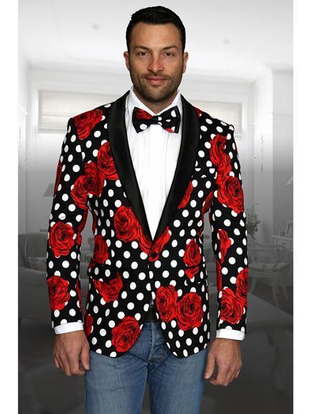 Big-Tall-Cheap-Fashion-Jackets-39992.jpg