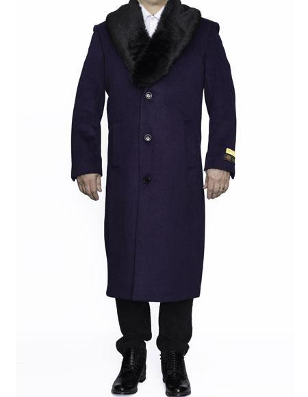 Big-Tall-Removable-Trench-Coat-40040.jpg