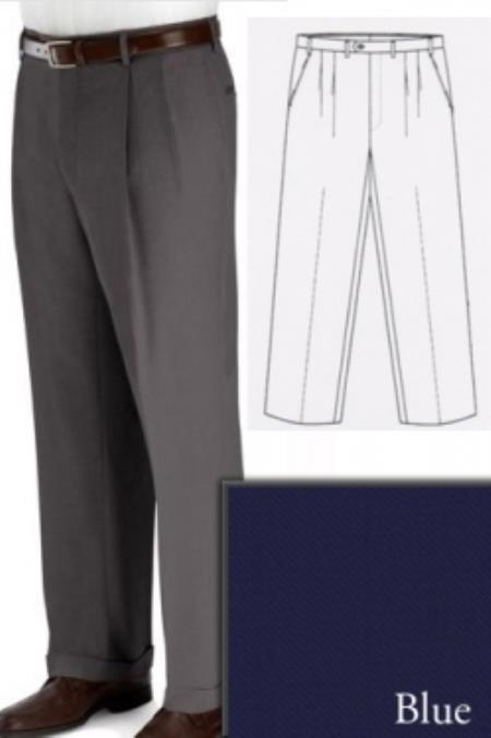 Big-and-Tall-Dress-Pants-Blue-20465.jpg