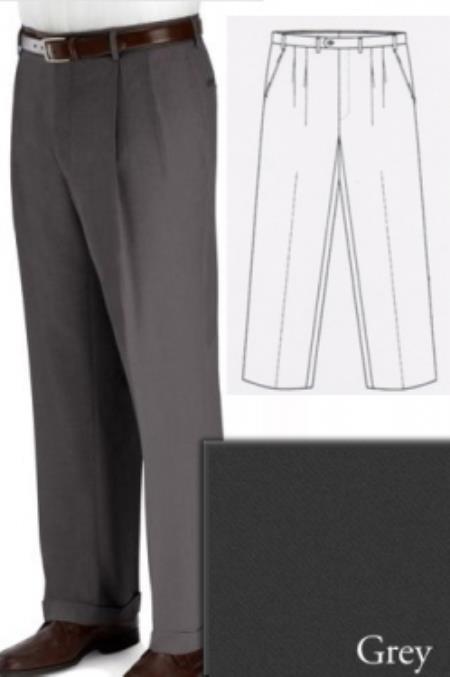 Big-and-Tall-Grey-Pants-20442.jpg