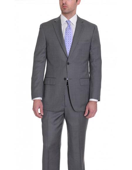 Birdseye-Charcoal-Gray-Wool-Suit-34591.jpg