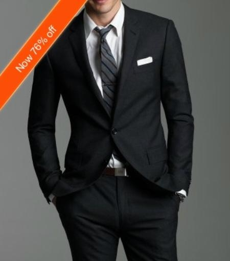 Black-2-Button-Suit-7487.jpg