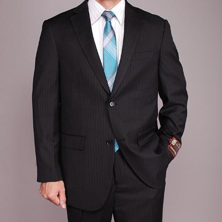 Black-2-Button-Suit-8007.jpg