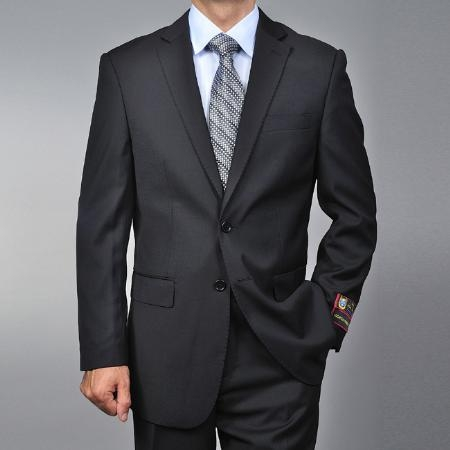Black-2-Button-Suit-8011.jpg