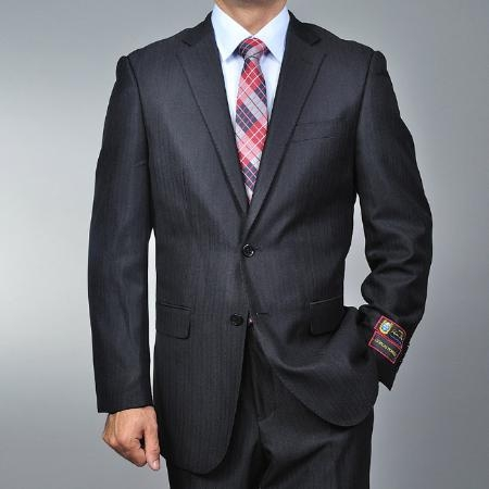 Black-2-Button-Suit-8058.jpg