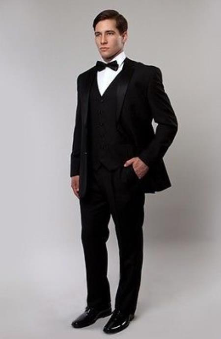 Black-2-Button-Tuxedo-25284.jpg