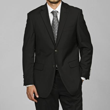 Black-2-button-Sportcoat-7983.jpg