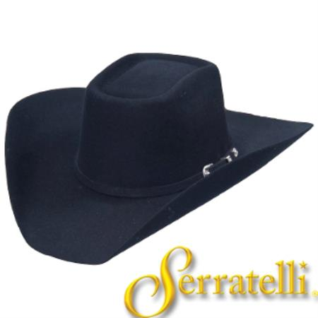 Black-3x-Western-Hat-18265.jpg