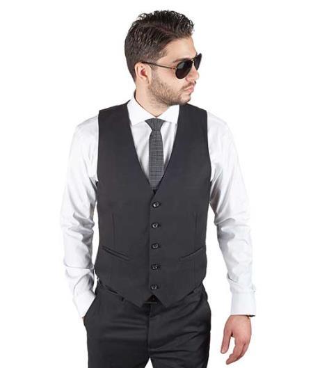 Black-5-Button-Vest-Set-26453.jpg