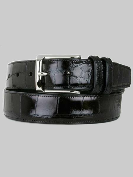 Black-Alligator-Full-Leather-Belt-39150.jpg