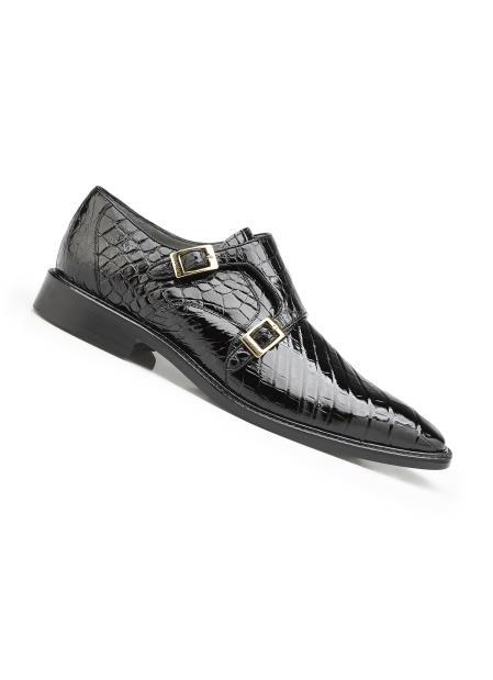 Black-Alligator-Leather-Lining-Shoes-37931.jpg