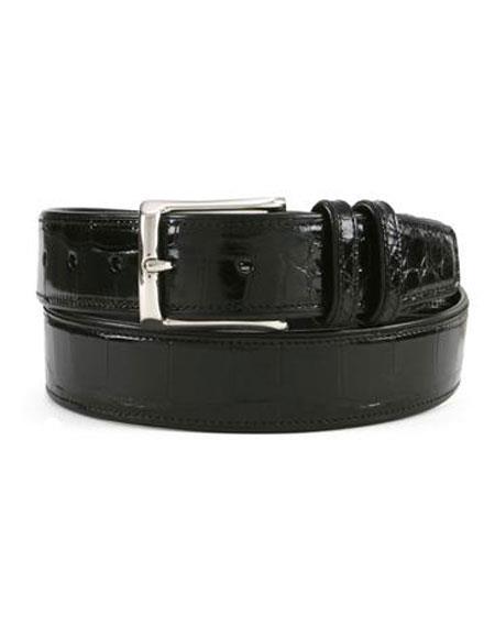 Black-Alligator-Silver-Buckle-Belt-35202.jpg