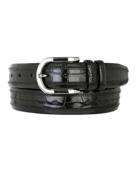 Black-Alligator-Skin-Belt-35181.jpg