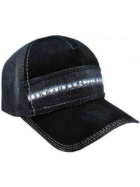 Black-Alligator-Skin-Cap-28494.jpg