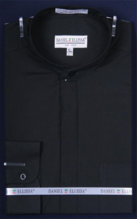 Black-Banded-Collar-Dress-Shirt-19705.jpg