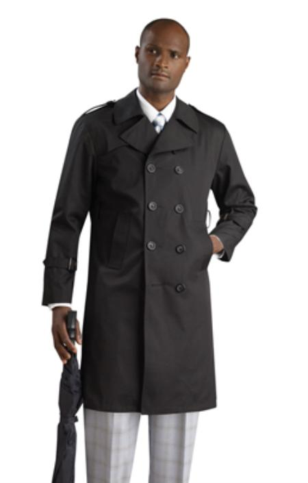 Black-Bouble-Breasted-Trench-Coat-10437.jpg