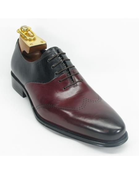 Black-Burgundy-Color-Leather-Shoes-34511.jpg