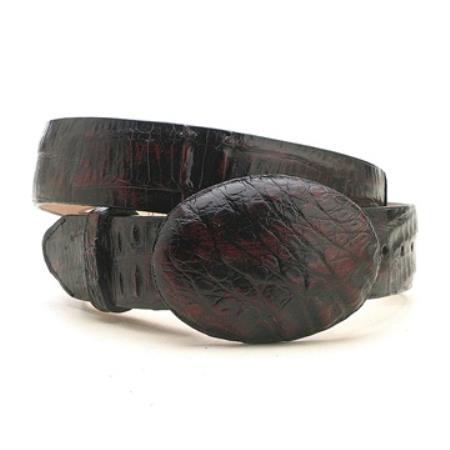 Black-Caiman-Skin-Belt-12888.jpg