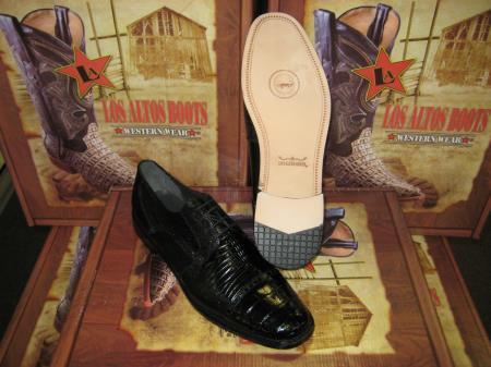 Black-Caiman-Skin-Dress-Shoe-14834.jpg