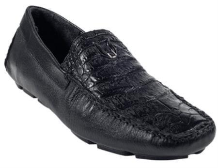 Black-Caiman-Skin-Shoes-17343.jpg