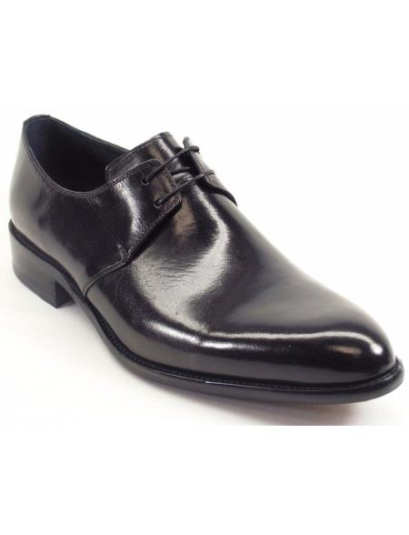 Black-Calf-Leather-Oxford-Shoes-34788.jpg