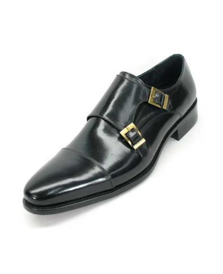 Black-Calfskin-Double-Buckles-Loafer-34618.jpg