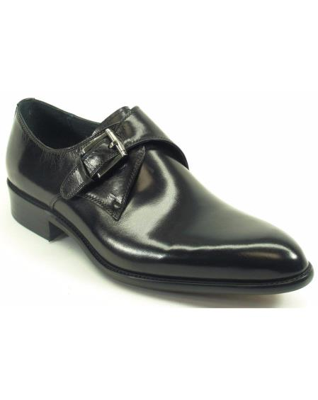 Black-Calfskin-Monk-Strap-Shoes-34822.jpg