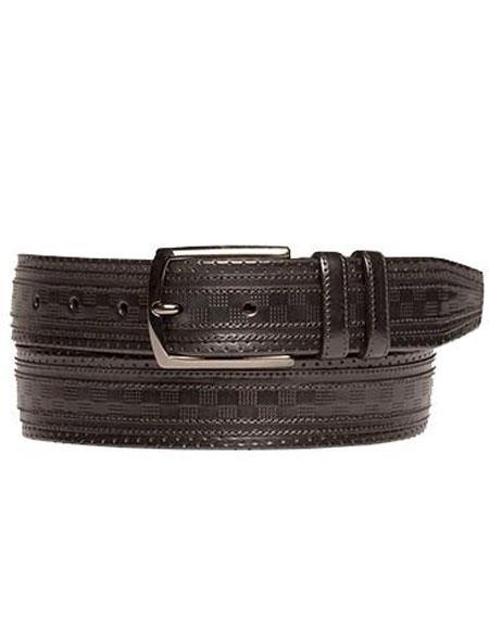 Black-Calfskin-Nickel-Buckle-Belt-35189.jpg