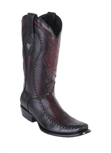 Black-Cherry-Deer-Skin-Boots-32436.jpg