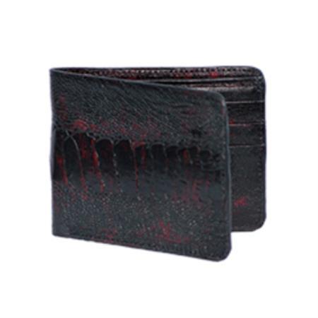 Black-Cherry-Ostrich-Wallet-18351.jpg