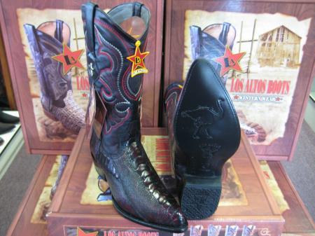 Black-Cherry-Ostrich-Western-Boot-14692.jpg