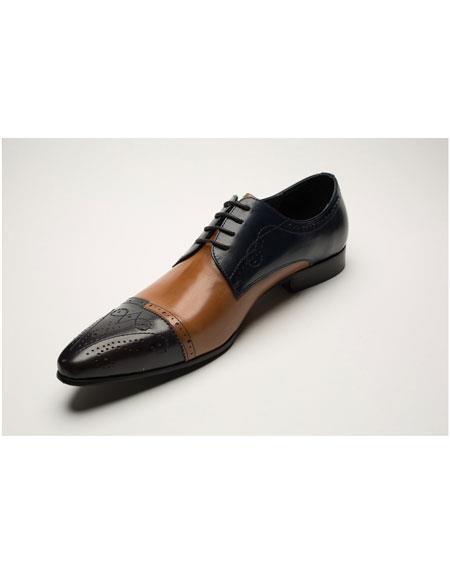Black-Cognac-Dress-Shoes-37000.jpg