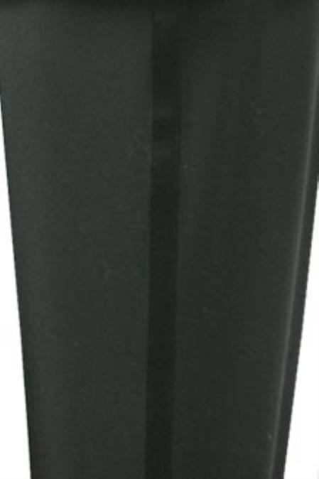 Black-Color-Cotton-Pants-4007.jpg